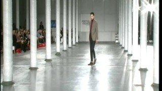 Portugal Fashion 2013 – Lion of Porches outono/inverno